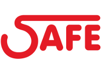 cropped-New-Safe-Logo-2016-Blog.png
