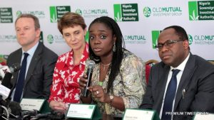 PIC.13.-NIGERIA-SOVEREIGN-INVESTMENT-AUTHORITY-SIGNS-MoU-WITH-OLD-MUTUAL-INVESTMENT-GROUP-ON-ESTATE-AND-200M-AGRICULTURE-IN-ABUJA-001